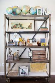 home depot shelves black friday sale 330 best industrial chic images on pinterest live home decor