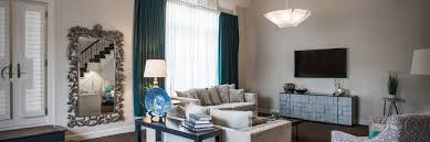 luxury hotel rooms in omaha omaha boutique hotels magnolia