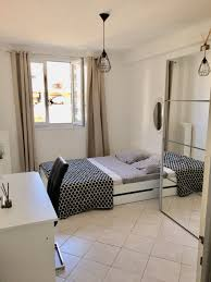 m chambre chambre lumineuse de 11 5 m 2 location chambres