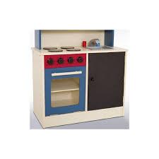 cuisine bois pour enfant helloshop26 dinette cuisine dinette cuisinière en bois pour enfants