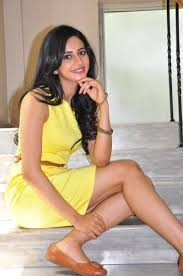 model rakul preet singh wallpapers rakul preet singh u0026 images and photos