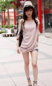 summer clothes for women cheap top fashion stylists