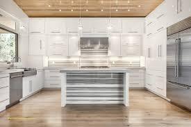meuble blanc de cuisine poignée de porte de cuisine beau résultat supérieur 60 inspirant