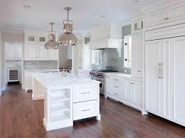 best 25 calcutta marble backsplash ideas on pinterest calcutta