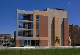 building design green building the design technology