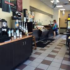 manhattan bagel company 10 reviews bagels 500 memorial pkwy