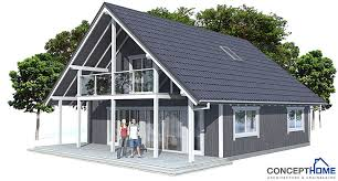small economical house plans small house plan ch45 home design with affordable building budget