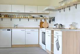 small kitchen sink and cabinet combo 15 small kitchen ideas for cooking big small kitchen ideas