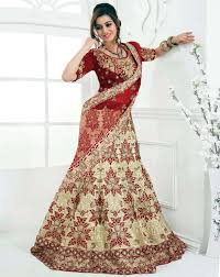 pakistani new latest bridal dresses hd pictures