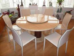 dinning modern dining table dining room chairs for sale small