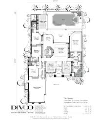 simple florida house plans plan 60481 elevation and design