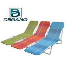 Buy Lounge Chair Design Ideas Lounge Chair Design Ideas Eftag