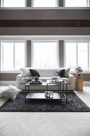 Homestyle Furniture Kitchener 36 Best Van Gogh Furniture Images On Pinterest Sofas Photo