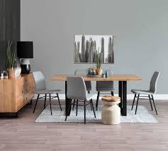 home magazine online oz design furniture awe shop online with oz adore home magazine 2