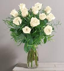 fleurs mariage 46 best bouquets de roses interflora images on