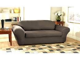slipcovers for leather sofa and loveseat slipcover for leather sofa covers for leather sofas black stretch