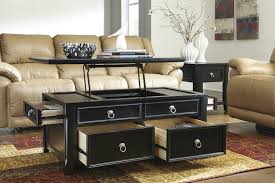 Ashley Furniture Greensburg Bedroom Set Buy Greensburg Occasional Table Set By Signature Design From Www