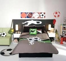 soccer decorations for bedroom soccer themed bedroom soccer bedroom ideas best soccer themed