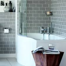 Bathroom Baths And Showers Cleargreen Baths Luxury Freestanding Shower Baths Uk Bathrooms