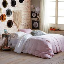 Duvet Covrs Twin Xl Duvet Covers Dorm Bedding Dorm Comforters Dormify