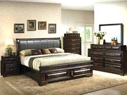 bedroom sets online buy bedroom set bedroom set with laminate finish buy bedroom