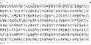 panda banker u0026 zeus malware analysis arbor networks
