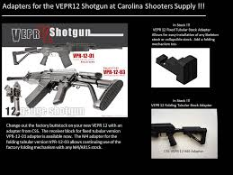 shooters supply black friday carolina shooters supply home facebook