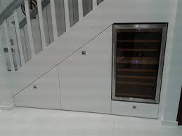 schrank unter treppe tack tischlerei in lippstadt einbauschrank unter einer treppe