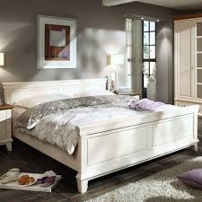 Schlafzimmer Bilder Modern Wohndesign 2017 Cool Coole Dekoration Schlafzimmer Bett Ideen