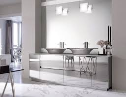 Bathroom Vanities And Cabinets Clearance With Modern Luxurious - Bathroom vanities and cabinets clearance