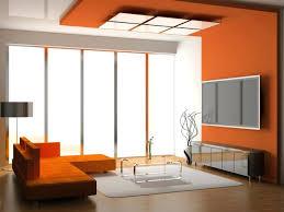 office design office paint color schemes office paint color