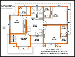 create your own house plans online for free design your own house plan design your own floor plan fresh create