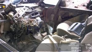 renault 4 engine renault espace 1991 2 8 mechaninė 4 5 d 2016 4 25 a2727 naudotos