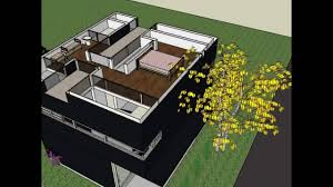 Compact House by Compact House 3 Youtube
