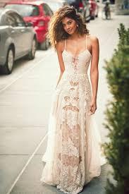 2774 best wedding dresses images on pinterest