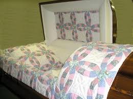 camo casket tiedemann bevs product catalog