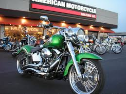 top 25 best used harley parts ideas on pinterest used harley
