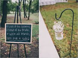 country wedding ideas for summer amazing of country wedding ideas 1000 ideas about rustic