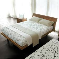 Bed Frame Buy Best 25 Buy Bed Frame Ideas On Pinterest Pallet Beds Bedding