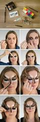 best 25 owl makeup ideas only on pinterest fantasy makeup