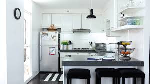 small kitchen ideas on a budget philippines 5 smart ideas for small kitchens