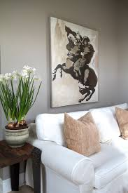 ici dulux cil chinchilla white courtesy http www avaloninteriors