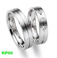 cincin emas putih cincin kawin emas putih cincin palladium cincin tunangan