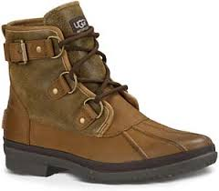 womens ugg boots chestnut ugg cecile boots chestnut womens ugg boots womens uggs
