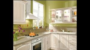 avis cuisine alinea avis cuisine alinea meilleur de cuisine amenagee blanche cuisine