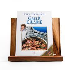 isle of cuisine vefa alexiadou cuisine isle of olive