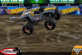 monster truck jam nj monster trucks nj u2013 atamu