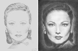 drawing secrets revealed u2013 learn to draw like a pro with online