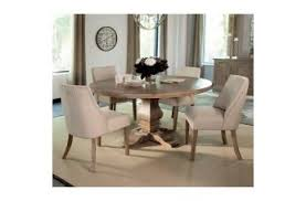 Coaster Dining Room Table Coaster Donny Osmond Home Florence Dining Room Collection By