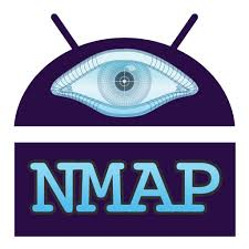 anmap apk anmap android network mapper nmap for android snifer l4b s